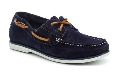 46daddf2e Мужская обувь Wrangler в магазине с бесплатной доставкой по всей России